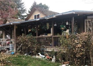 Foreclosure Home in Chelan county, WA ID: P1764168