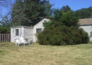 Foreclosure Home in Seattle, WA, 98146,  39TH AVE SW ID: P1764176