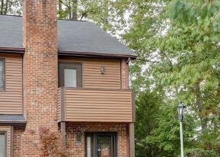 Foreclosed Homes in Newport News, VA, 23608, ID: P1764192