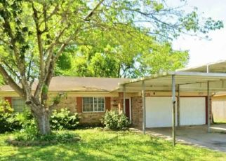 Foreclosed Homes in Beaumont, TX, 77707, ID: P1764223