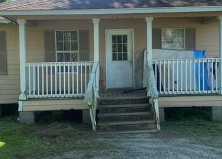 Foreclosure Home in Beaumont, TX, 77701,  HERRING ALY ID: P1764224