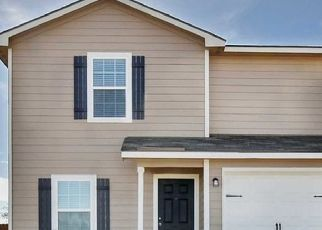 Foreclosed Homes in San Antonio, TX, 78252, ID: P1764240
