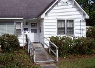 Casa en ejecución hipotecaria in Manning, SC, 29102,  RHAME ST ID: P1764311