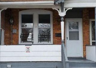 Casa en ejecución hipotecaria in Staten Island, NY, 10302,  PORT LN ID: P1764384