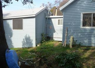 Casa en ejecución hipotecaria in Auburn, CA, 95603,  DAVIS LN ID: P1764426