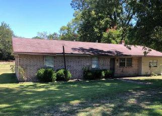 Foreclosure Home in Bryan county, OK ID: P1764571