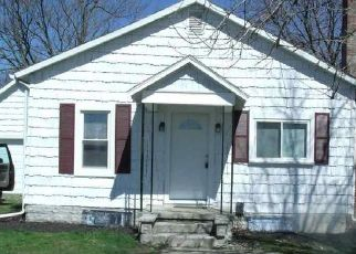 Foreclosure Home in Hancock county, OH ID: P1764605