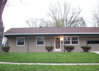 Casa en ejecución hipotecaria in Englewood, OH, 45322,  SKYLES RD ID: P1764632