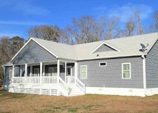 Foreclosure Home in Currituck county, NC ID: P1764694