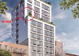Casa en ejecución hipotecaria in New York, NY, 10029,  3RD AVE ID: P1764737