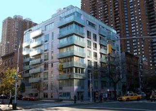 Foreclosure Home in New York, NY, 10036,  W 44TH ST ID: P1764767