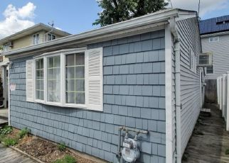 Foreclosure Home in East Rockaway, NY, 11518,  EDWIN CT ID: P1764894