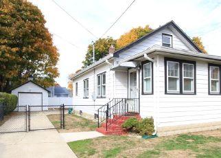 Casa en ejecución hipotecaria in Copiague, NY, 11726,  COPIAGUE PL ID: P1764898