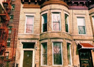 Foreclosure Home in Brooklyn, NY, 11226,  MARTENSE ST ID: P1764914