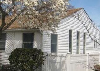 Foreclosure Home in East Rockaway, NY, 11518,  MARTIN ST E ID: P1764917
