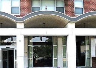 Casa en ejecución hipotecaria in Jamaica, NY, 11435,  MAIN ST STE 1 ID: P1764923