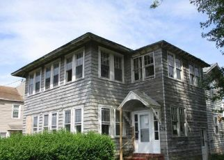 Foreclosure Home in Pleasantville, NJ, 08232,  N MAIN ST ID: P1764995