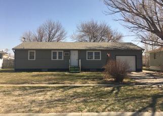 Foreclosure Home in Scotts Bluff county, NE ID: P1765189