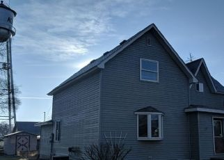 Foreclosure Home in Mower county, MN ID: P1765231