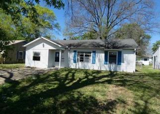 Foreclosure Home in Shreveport, LA, 71108,  ROSEMONT ST ID: P1765345