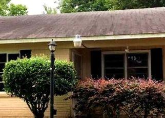Foreclosure Home in Shreveport, LA, 71104,  W CAVETT DR ID: P1765346