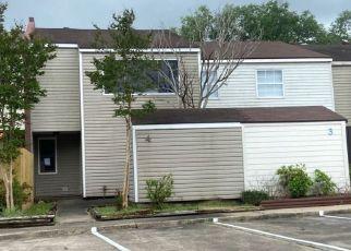 Foreclosure Home in Lafayette, LA, 70507,  CLEMATIS COR ID: P1765349