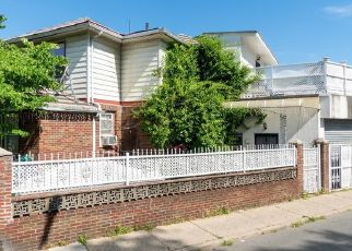 Foreclosure Home in Brooklyn, NY, 11235,  OCEAN VIEW AVE ID: P1765488