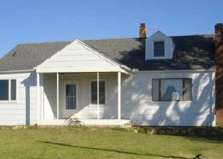 Foreclosure Home in Marion county, KS ID: P1765554
