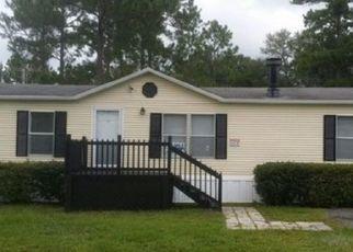 Casa en ejecución hipotecaria in Jacksonville, FL, 32220,  KITTRELL PINES TER ID: P1765576