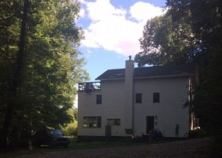 Foreclosure Home in Owen county, IN ID: P1765584