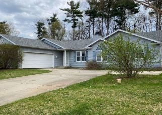 Foreclosure Home in Bristol, IN, 46507,  PINE BROOK DR ID: P1765601