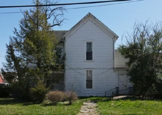 Foreclosure Home in Ripley county, IN ID: P1765607