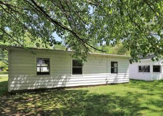 Foreclosure Home in Elkhart, IN, 46514,  MIDLAND DR ID: P1765615