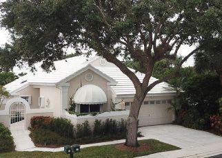 Foreclosure Home in Palm Beach Gardens, FL, 33418,  DORCHESTER CIR ID: P1765732