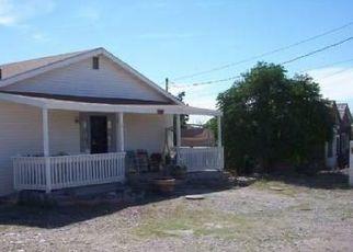 Casa en ejecución hipotecaria in Tombstone, AZ, 85638,  E ALLEN ST ID: P1765811