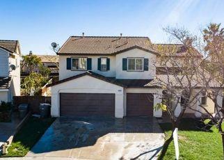 Foreclosure Home in Corona, CA, 92880,  FOX HOLLOW CIR ID: P1765838