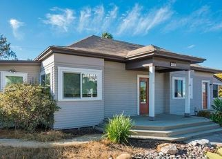Casa en ejecución hipotecaria in San Diego, CA, 92103,  GEORGIA ST ID: P1765864