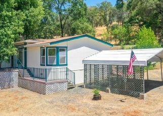 Casa en ejecución hipotecaria in Yuba Condado, CA ID: P1765882