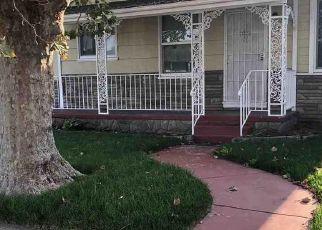 Casa en ejecución hipotecaria in Oakland, CA, 94603,  CAPISTRANO DR ID: P1765888