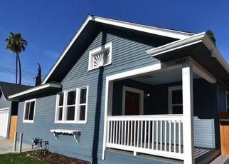 Casa en ejecución hipotecaria in Riverside, CA, 92506,  GARDEN HOME CT ID: P1765922