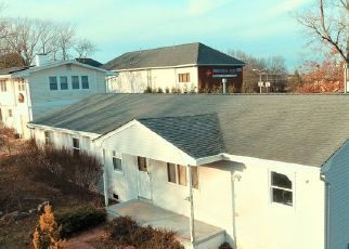 Foreclosure Home in Forked River, NJ, 08731,  ALPINE ST ID: P1765957