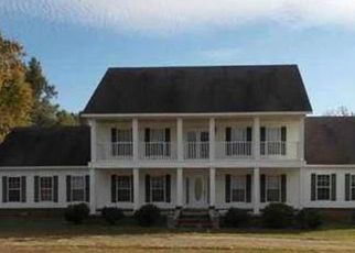 Foreclosure Home in Rector, AR, 72461,  COUNTY ROAD 420 ID: P1765970