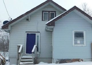 Foreclosure Home in Des Moines, IA, 50314,  FRANKLIN AVE ID: P1766050