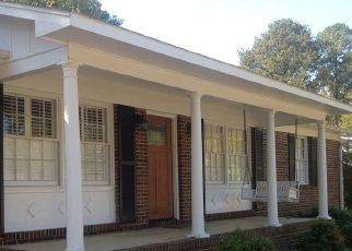 Foreclosure Home in Bessemer, AL, 35020,  13TH AVE N ID: P1766078