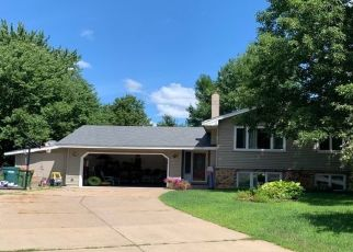 Foreclosure Home in Andover, MN, 55304,  136TH AVE NW ID: P1766102