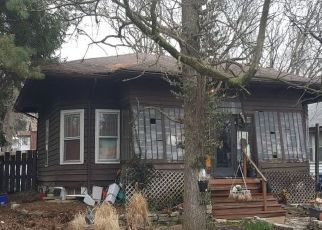 Foreclosure Home in Saint Louis, MO, 63114,  MADISON AVE ID: P1766169