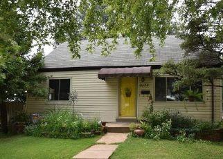 Foreclosure Home in Saint Louis, MO, 63139,  TEDMAR AVE ID: P1766184