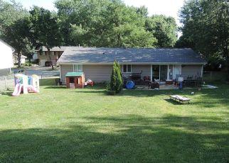 Casa en ejecución hipotecaria in Schaumburg, IL, 60193,  SOMERSET LN ID: P1766198
