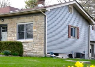 Casa en ejecución hipotecaria in Geneva, IL, 60134,  KENDALL ST ID: P1766325