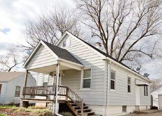 Casa en ejecución hipotecaria in Peoria, IL, 61604,  W HUDSON ST ID: P1766375